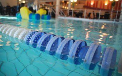 Furumo svømmehall